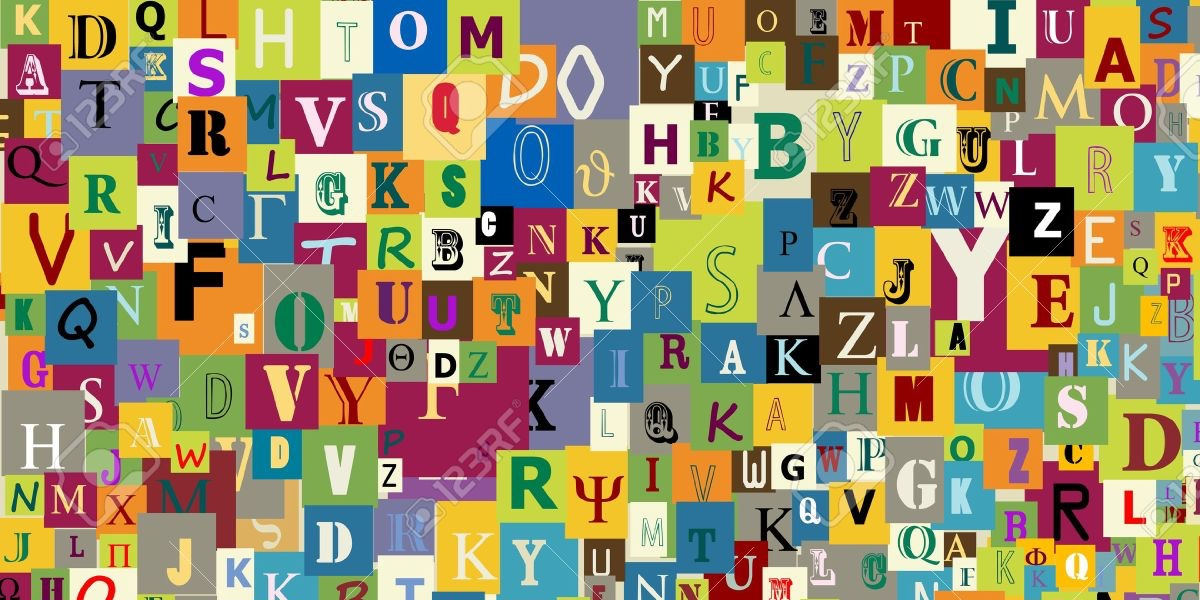 Why You Should Address Telegraphic Language When Teaching Students with an ID