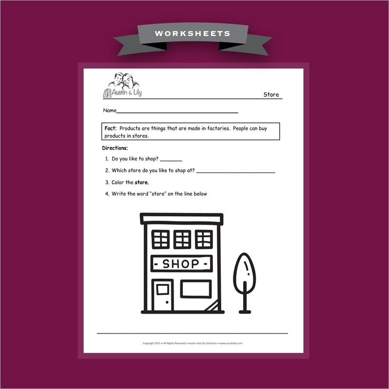 number line worksheets roaring twenties worksheets printable worksheets guide for children. Black Bedroom Furniture Sets. Home Design Ideas